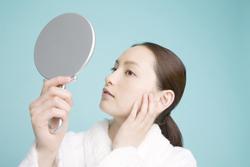 開き毛穴に効果のある3つの治療法