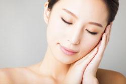 美肌は食事から作られる!肌のために必要な3つの栄養素